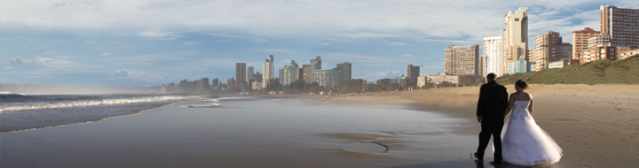 blue-waters-durban-wedding-beach