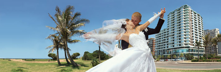 blue-waters-hotel-beachfront-wedding-durban