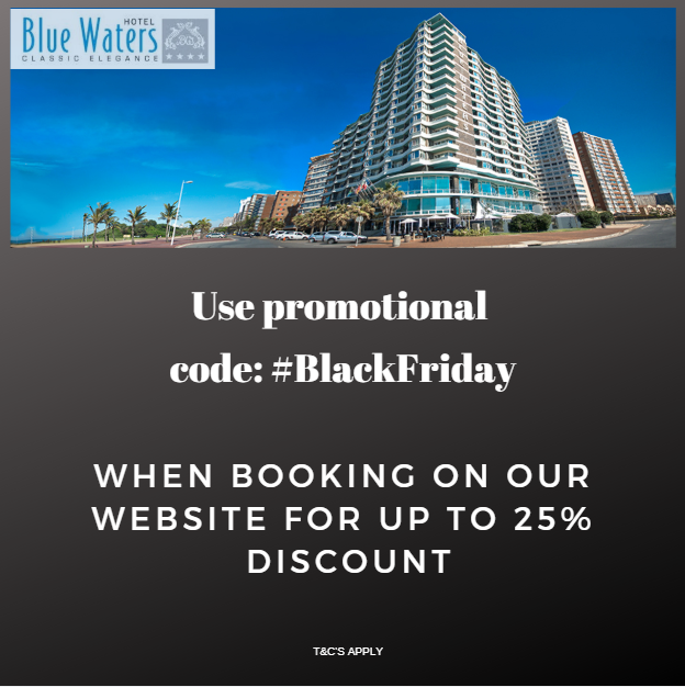 bw black friday