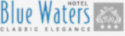 Blue-waters logo
