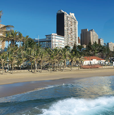 parade-hotel-durban-beachfront