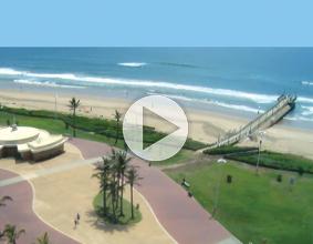 Live Camera Durban Webcam
